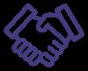 LogoMakr-8cPWIM